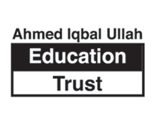 Ahmed Iqbal Ullah Race Relations Resource Centre logo